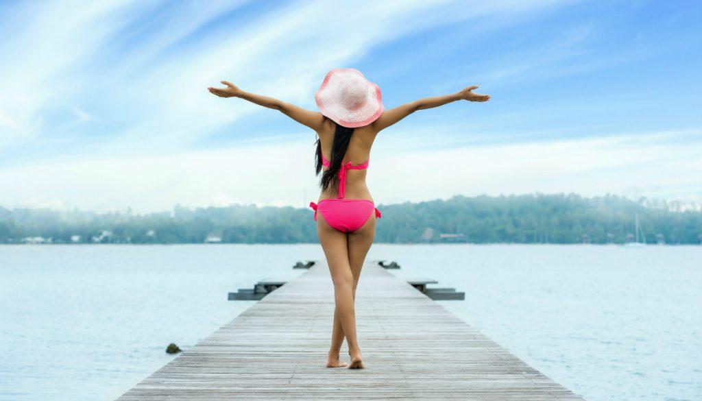 ¿Por qué los quiroprácticos te echan la bronca sobre tu postura?